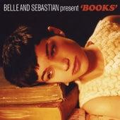 Books by Belle and Sebastian