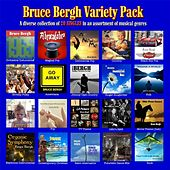 Variety Pack 20 by Various Artists