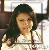 Recompensa by Cassiane