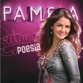 Ritmo e Poesia von Pamela