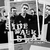 Give Back by Side Walk Slam