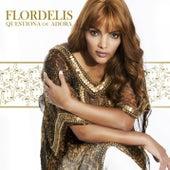 Questiona ou Adora de Flordelis