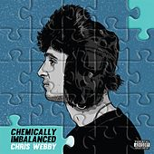 Chemically Imbalanced de Chris Webby