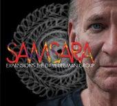 Samsara de David Liebman