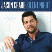 Silent Night (Christ Is Born) by Jason Crabb