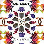 Sentimental Education by Obi Best