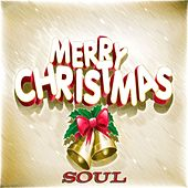 Merry Christmas Soul di Various Artists