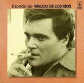 El sonido de Waldo de los Ríos von Waldo De Los Rios