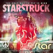 Starstruck de Star