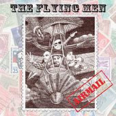 Airmail by The Flying Men