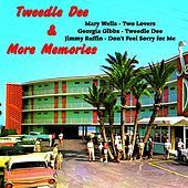 Tweedle Dee & More Memories von Various Artists