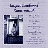 Goudappel: Chamber Music von Various Artists