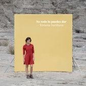 No todo lo puedes dar de Ximena Sariñana