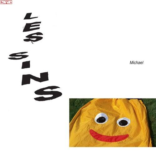 Michael by Les Sins