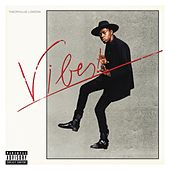 Vibes de Theophilus London