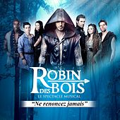 Robin Des Bois, Le Spectacle von Various Artists