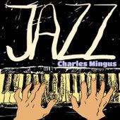 Jazz de Charles Mingus
