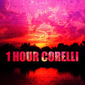 1 Hour Corelli by Various Artists