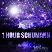 1 Hour Schumann von Various Artists