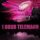 1 Hour Telemann by Various Artists