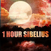 1 Hour Sibelius by Various Artists