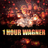 1 Hour Wagner by Various Artists