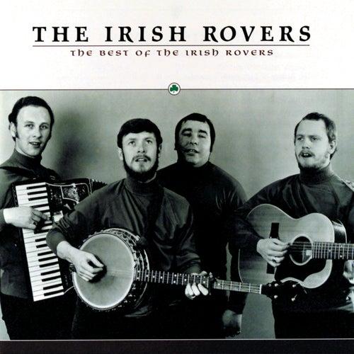The Best Of The Irish Rovers by Irish Rovers