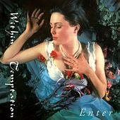Enter / The Dance by Within Temptation