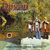 Salute de Djivan Gasparyan