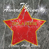 The Award Winning Della Reese von Della Reese