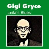 Leila's Blues by Gigi Gryce