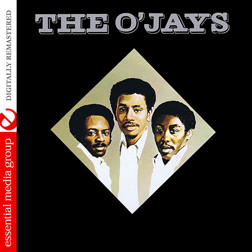 The O'jays (Digitally Remastered) de Johnny Mathis