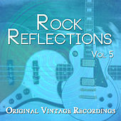 Rockreflections - Original Vintage Recordings, Vol. 5 von Various Artists