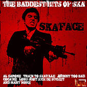 Skaface von Various Artists