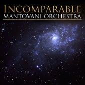 Incomparable von Mantovani & His Orchestra