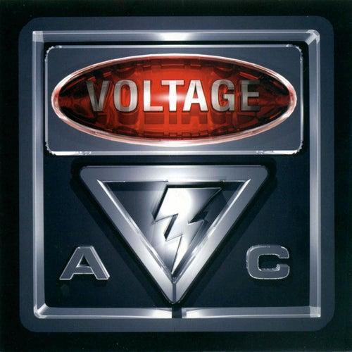 Voltage/Ac by Voltio