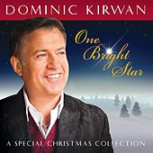 One Bright Star by Dominic Kirwan