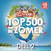 Q-music Top 500 van de Zomer (2014) - deel 2 van Various Artists