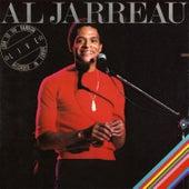 Look To The Rainbow: Live In Europe von Al Jarreau