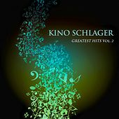 Kino Schlager Greatest Hits Vol. 2 von Various Artists