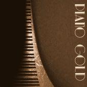 Piano Gold von Romantic Piano Ensemble