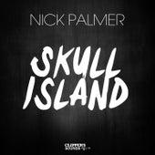 Skull Island de Nick Palmer
