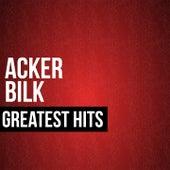 Acker Bilk Greatest Hits de Acker Bilk