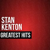 Stan Kenton Greatest Hits de Stan Kenton