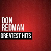 Don Redman Greatest Hits by Don Redman