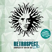 Retrospect, Vol. 4 (Compiled by Bryan Gee) di Various Artists