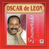 Enamorado de Oscar D'Leon