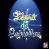 Lluvia De Estrellas by Various Artists
