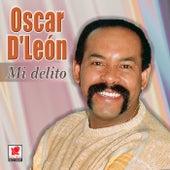 Mi Delito de Oscar D'Leon