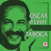 Taboga de Oscar D'Leon